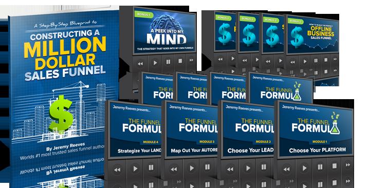 funnel-formula-clear