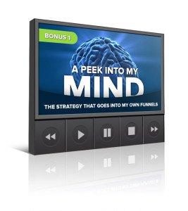bonus1-mind-267x300
